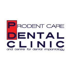 Prodent Dental Clinic