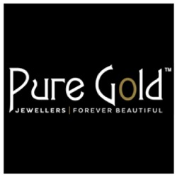 Pure Gold Jewellers
