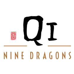 Qi Nine Dragons