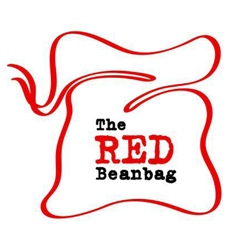 Red Beanbag, The