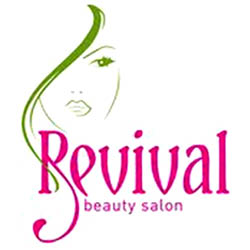 Revival Salon