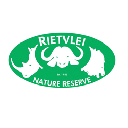 Rietvlei Coffee Shop and Lion Tours