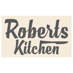 Robert's Kitchen