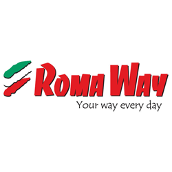 Roma Way - Riyadh