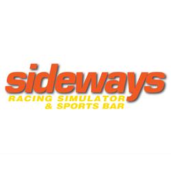 Sideways Sport Bar