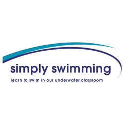 Simply Swimming