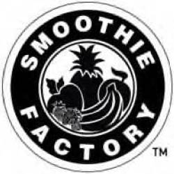 Smoothie Factory - EP