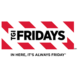 TGI Friday's - Qatar