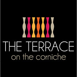 The Terrace on the Corniche