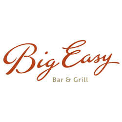 Big Easy, The