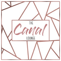The Canal Lounge