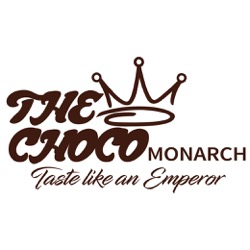 The Choco Monarch Coffee Shop
