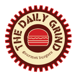 Daily Grind, The