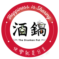 The Drunken Pot CWB