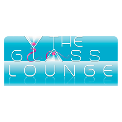 The Glass Lounge