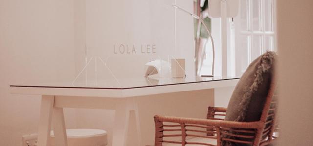 The Lipo Tan Lab
