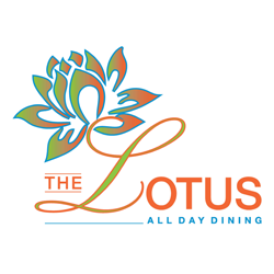 The Lotus All Day Dining