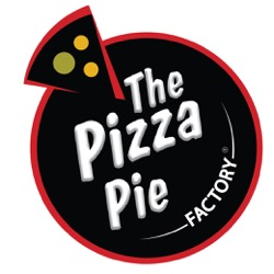 The Pizza Pie Factory - Abu Dhabi
