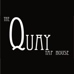 The Quay Tap House