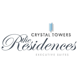 The Residences - Crystal Towers