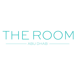 Room,The