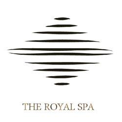 The Royal Spa Gym at the Royal Apollonia