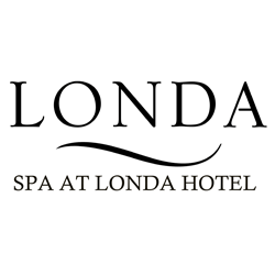 The Spa at Londa