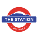 The Station on Bree