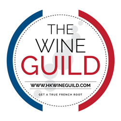 The Wine Guild