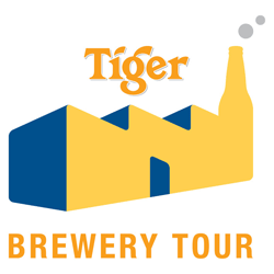 Tiger Brewery Tour
