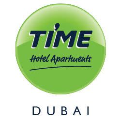 TIME Topaz Hotel Apartments