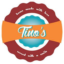 Tino's