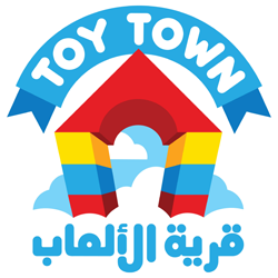 Toy Town Jeddah