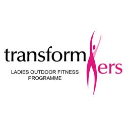 Transformhers