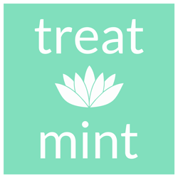 Treat MINT Beauty Salon
