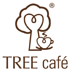 TREE Café