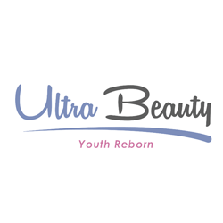 Ultra Beauty Tan Centre