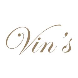 Vins Resto Bar & Velvet Lounge