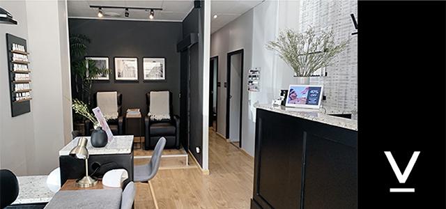 Vivior Laser & Beauty Studio