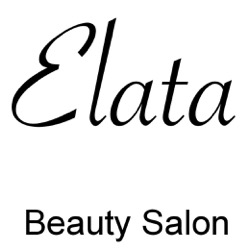 Elata Beauty Salon