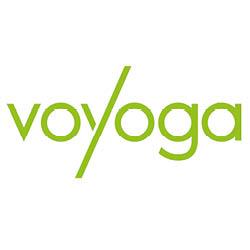 Voyoga
