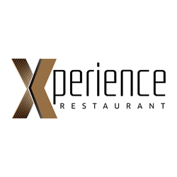 Xperience Restaurant