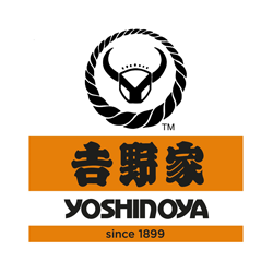 Yoshinoya Restaurants